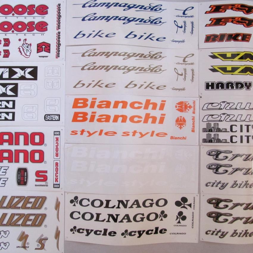 77d1c45071 ... Kerékpár matrica - Egyéb kerékpár tartozékok > egyéb tartozék -  BikeCentral ...
