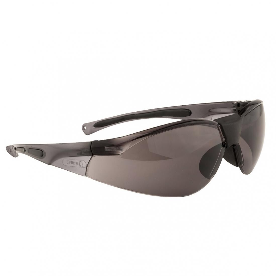 Szemüveg Uvex T 8147 átlátszó